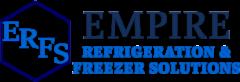 EMPIRE REFRIGERATION & FREEZER SOLUTIONS